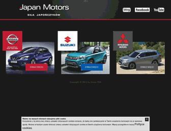 602865330cf4d92d00c210986e10306706b7d13d.jpg?uri=japanmotors