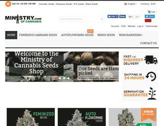 602aab90b2172f1b00d31c98d433c4bc618ad6b5.jpg?uri=ministryofcannabis