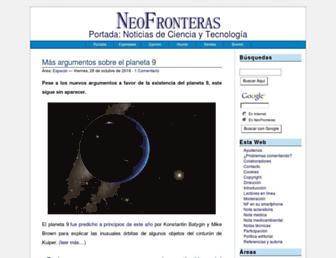 602f8fc5e6229900a6fbac63b8aca3e197550c57.jpg?uri=neofronteras