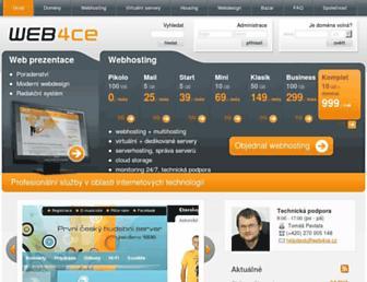 6031bbb7d89b61aa43d020acf8105bfaee4442be.jpg?uri=web4ce
