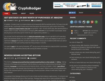 6032f05f5bc474036e8f1b60b17f68d6c17813bb.jpg?uri=cryptobadger