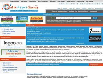 60336f8ee86026ac377f10c14e78207ef05f8575.jpg?uri=onlinedesignerdirectory