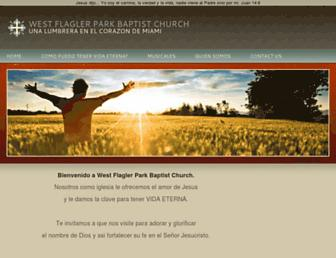603703d569bfeefff466d7e4cd65cf8ffc3ff8e8.jpg?uri=westflaglerparkbaptist
