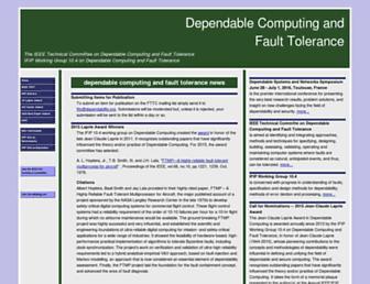 6037a25a3e984db24796dbbb0e65fa73c9ff0f8d.jpg?uri=dependability