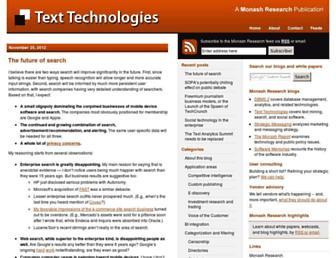 6039055d244128032aa021ff747dcef92a4409c2.jpg?uri=texttechnologies
