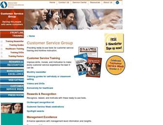 6039293a4c8b40e0eb97c986389907e782bcaa83.jpg?uri=customerservicegroup