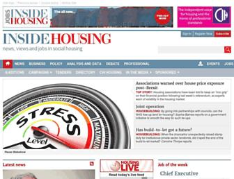 603a586d489734a61b69918de0bb7bf3c475e80c.jpg?uri=insidehousing.co