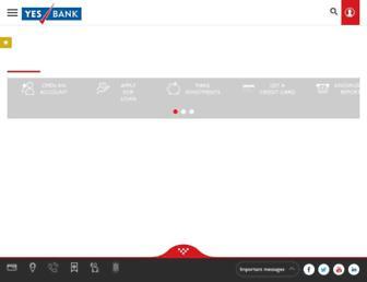 603b335d01ca74a4db434925d3dffd987dd1931c.jpg?uri=yesbank