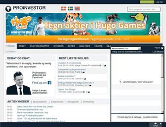 603b9a33126976bf14bce12114fa81a573ac2517.jpg?uri=proinvestor