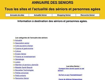 603ee7586de5f4e3137c20f7b36b40db93787c64.jpg?uri=annuaire-des-seniors