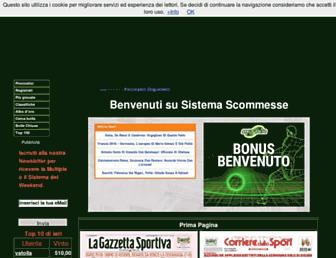 60414881dff50c23b72dd7a91b8b98faa1d7313c.jpg?uri=sistemascommesse