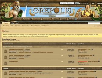 6042920aa53fc281169c4b89c171dc75929239a6.jpg?uri=forum.us.grepolis