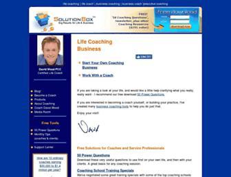 60468cb15dd00ea15e76c3bbb63bc90b89aa4318.jpg?uri=life-coaching-resource
