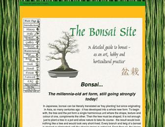604cb11848c9431e3de7522736f98f21eb6c4146.jpg?uri=bonsaisite