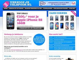 604eb78b4557af5fede43dadb69696768ebaafd4.jpg?uri=verkoopjetelefoon