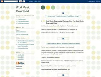 6050986732bb26f798749b0cbfc30850a47cc473.jpg?uri=ipod--music-download.blogspot