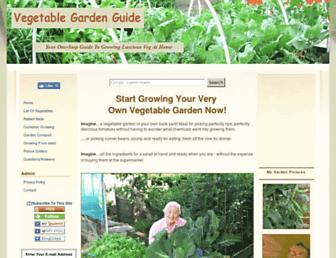 605ae5fdbe064b3221f20d32649222c2f185ea9d.jpg?uri=vegetable-garden-guide