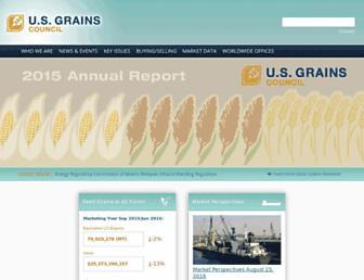 605bc2d98bb48a89d7dfdfbb217e5fef5fdf0921.jpg?uri=grains