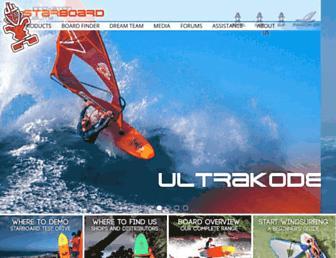 6062cb79fbf38c73a387e5c07f8029e9a1e10be7.jpg?uri=star-board-windsurfing