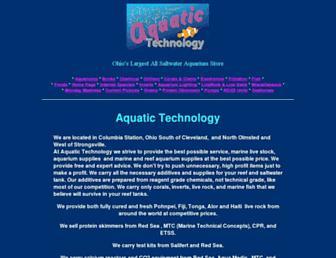 606a5e32d588251b7f3b1ad8615bdfcb63fd53b0.jpg?uri=aquatictech
