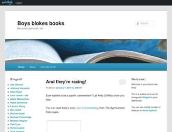 6071eb33a450a40228e4a56825aaf137447e2233.jpg?uri=boysblokesbooks.edublogs