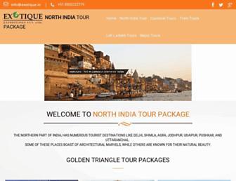 6072d8b096a36a74c71caca9e48bb003c915ffbe.jpg?uri=north-india-tour-package