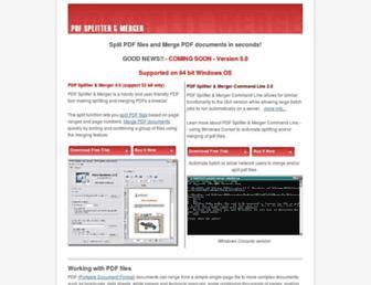 607778b80aeaad8635e7c77727dd75be126f66e6.jpg?uri=pdfsplit