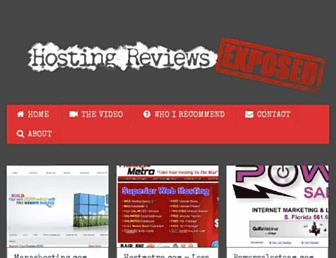 6077fdc2e701d78e7a4a3e23d754963ce0b52c97.jpg?uri=hosting-reviews-exposed