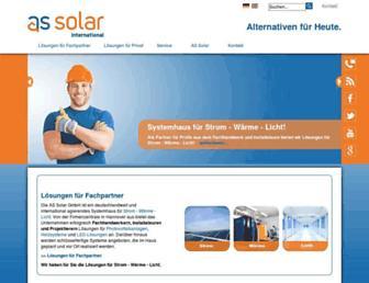 607b689ee95d2ea4f499e370466c289a855cb859.jpg?uri=as-solar