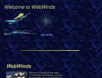 608114910defd42b129f436e17bf87072467f57f.jpg?uri=webwinds