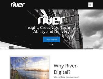 60820bc2fefc57d2666e730b0787db206aa39086.jpg?uri=river-digital
