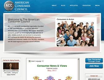 608348c805f5a35f3ec8e5d17757106c4b0d865f.jpg?uri=americanconsumercouncil