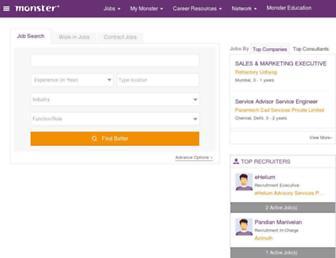 60841f2576783d18f8e0bef268b7a1adf45dabbc.jpg?uri=jobsearch.monsterindia