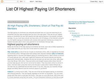 60862733ee3ae7e34e84cf0540a94d004b10350c.jpg?uri=highestpaying-url-shorteners.blogspot