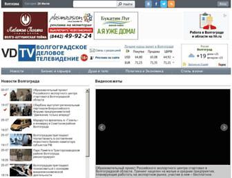 60873f797f3afd1d1dae1892b2505632bf40f182.jpg?uri=vd-tv