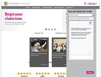 Thumbshot of Myphpinfo.com
