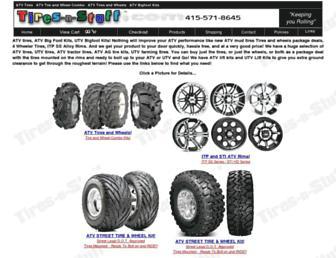 608f0e2c03f0525852005e60d86376494a3e82ba.jpg?uri=tiresnstuff