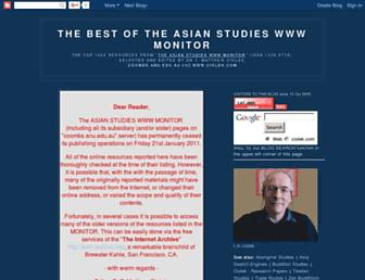 609383b55d7a9f3fc1a12a3e39ccc1b6f4ebb7fc.jpg?uri=asia-www-monitor.blogspot