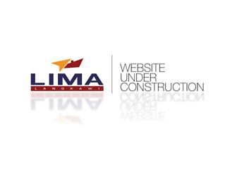 Thumbshot of Lima.com.my