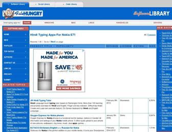 6099ee36bd6ff41067c7cf3a1e366b3d8044b226.jpg?uri=hindi-typing-apps-for-nokia-e71.downloads.filehungry
