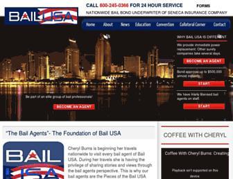 bailusa.net screenshot