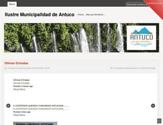 609fa26562b4e88adba9a953dca1eb2ba480f6ee.jpg?uri=municipalidadantuco