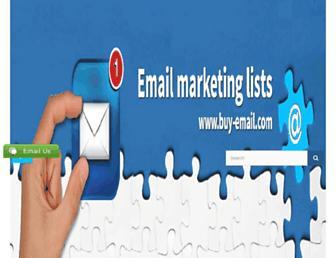 60a0547b5dc6c38a5db7ccf563983c412a502c48.jpg?uri=buy-email