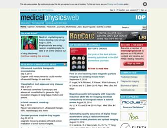 60a407c05336aef3be0518a0bcf25d9ef85d99fc.jpg?uri=medicalphysicsweb
