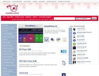 60a8008a7c9bfd83a762de0dbcd2e72293797818.jpg?uri=audioware.com