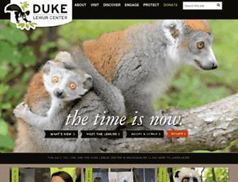 60a9760f283a1ce2ffb82dd997f6da0d4c404033.jpg?uri=lemur.duke