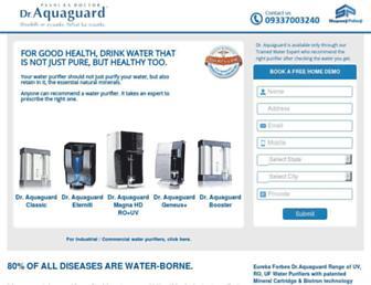 60aa9c53b336128331b5c5e395660cccf305730a.jpg?uri=aquaguard