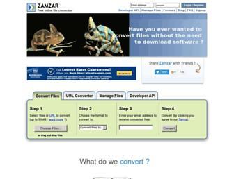 60acc7640a30ba73385f650418beac0474e67fdf.jpg?uri=secure.zamzar