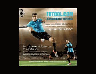 60ad4ecbfc41b414853366c5ff493dd7bd4e8db7.jpg?uri=futbol