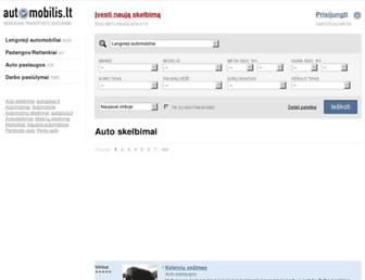 60aea615988ccd1254033aa1247229111f87ebf2.jpg?uri=automobilis